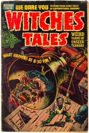 witches_tales25