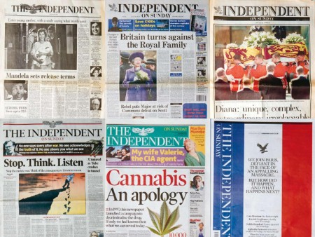 Independent-on-Sunday-front-covers