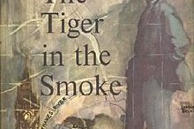 The_Tiger_in_the_Smoke