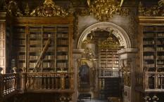 biblioteca-joanina