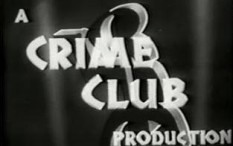 the-crime-club-films-by-universal