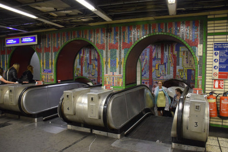 Julie-Gibson-Paolozzi