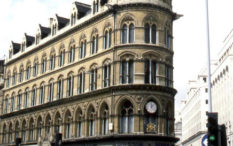 The_Mappin_and_Webb_building,_London_(as_was)_-_geograph.org.uk_-_1229496