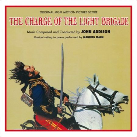 the_charge_light_brigade