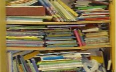 Overloaded Shelf_JPG