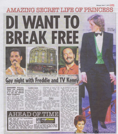 Fig-28.-The-Sun-reports-on-Princess-Diana-visit