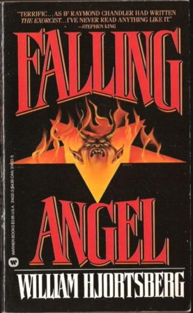 falling angel 2