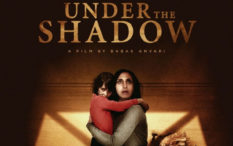 under-the-shadow-movie
