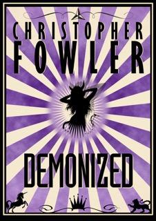 DEMONIZED-2