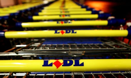 Lidl-warehouse-to-create-100-jobs
