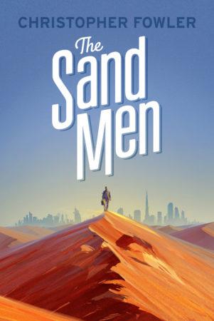 SAND MEN COVER ART rgb1000px