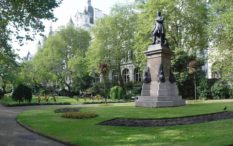 victoria_embankment_gardens
