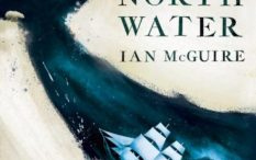 Ian McGuire -The North Water