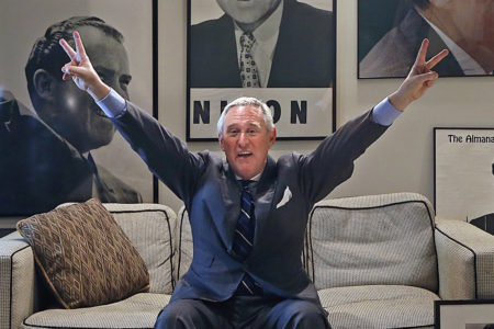 1490973422736-get-me-roger-stone