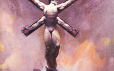 frazetta_alien_crucifixion