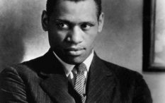 paul_Robeson-700x639