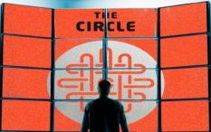 thecircle-daily-best