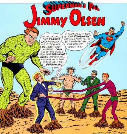 Jimmy-Olsen-Superman-Pal-h1