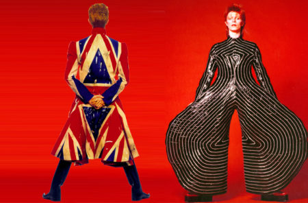 david-bowie-is-best-outfits