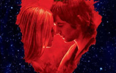 Across_the_universe_(2007_film)_poster