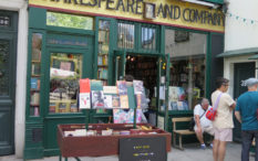 Shakespeare and Company smaller 4