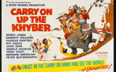 carry_on_up_the_Khyber_UKquad