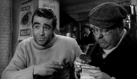 hell-drivers_1957_british-film