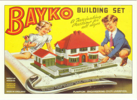 robert_opie_advertising_postcard_-_bayko_building_set