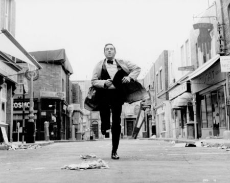 small-world-of-sammy-lee-the-1962-004-running-down-street-towards-camera-00n-z6n