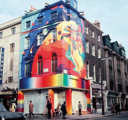 beatles-tour-of-london-psychedelic-house