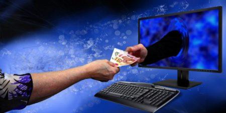 internet-1593378_1920-796x400