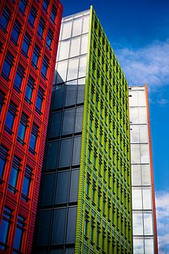 240px-Central_St._Giles_Court_3