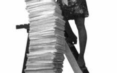 slush-pile-and-ladder