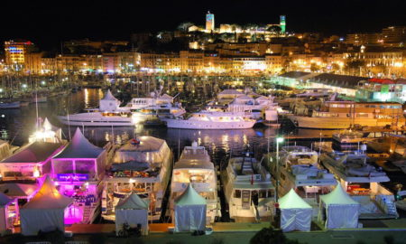 Cannes-Film-Festival-Yachts