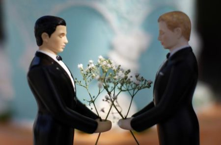 gaymarriage-caketopper_original_4