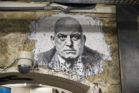 xAleistir-Crowley-by-Abode-of-Chaos1.jpg.pagespeed.ic.nHlwzkughz