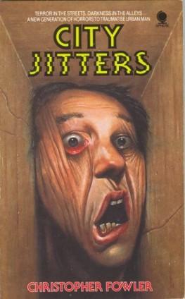 City Jitters 1 & 2