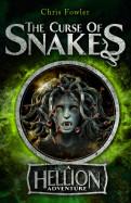 Hellion: The Curse Of Snakes