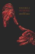 Red Gloves: Volumes 1 & 2