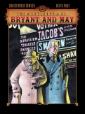 The Casebook of Bryant and May: The Soho Devil